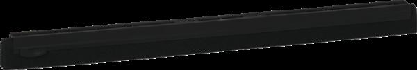 Ersatzgummi 60 cm, schwarz