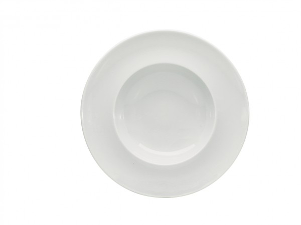 Pastateller Enjoy tief, 28 cm