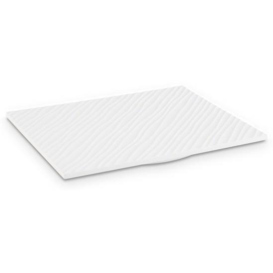 GN 1/2 Platte -APS PLUS-