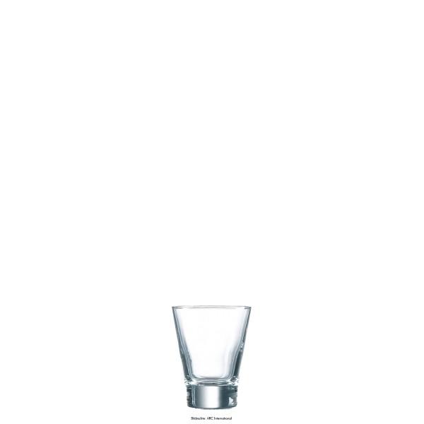 Shetland Wasserglas 9 cl