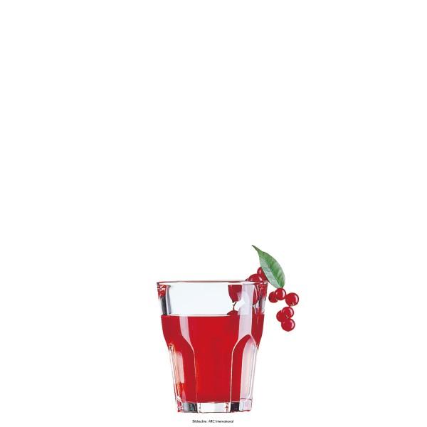 Granity Whiskyglas 27 cl