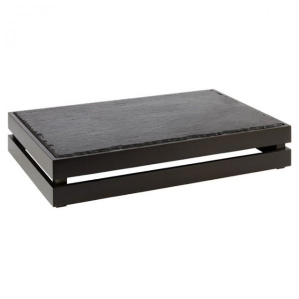 GN 1/1 Holzbox -SUPERBOX-