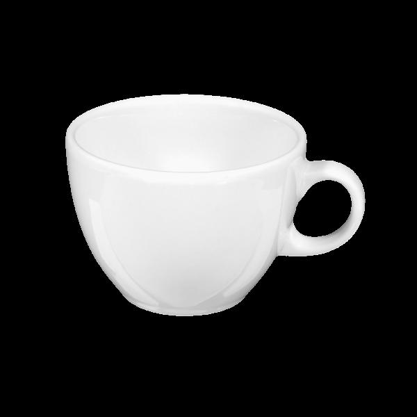 MERAN Kaffeeobertasse 0,18 l