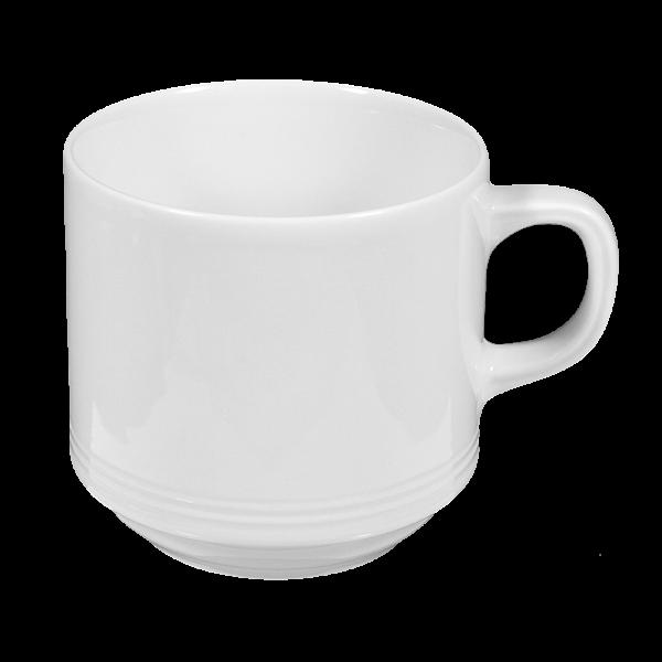 IMPERIAL Kaffeebecher 0,25 l