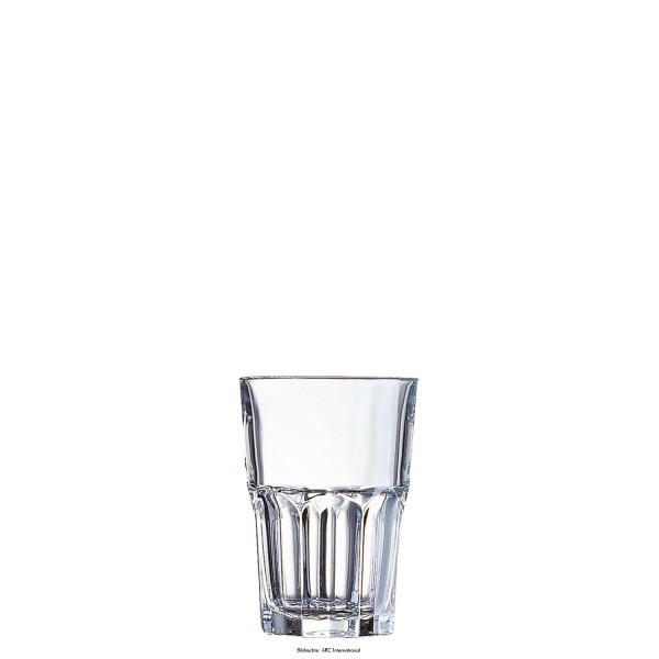 Granity Longdrinkglas 35 cl