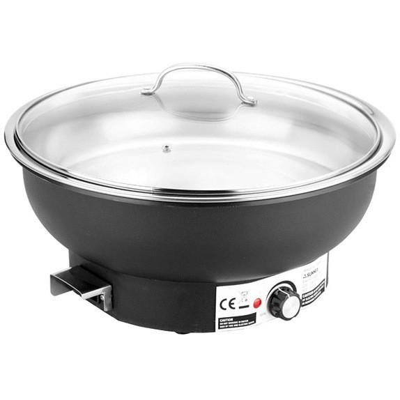 Elektro-Chafing Dish -ECO-
