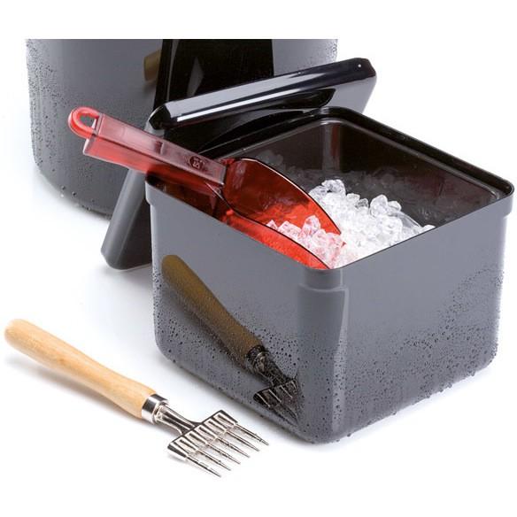 Eisbox
