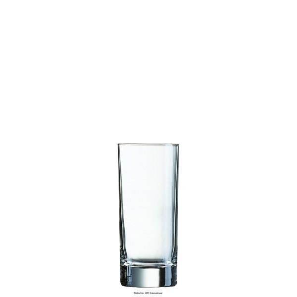 Islande Longdrinkglas 29 cl