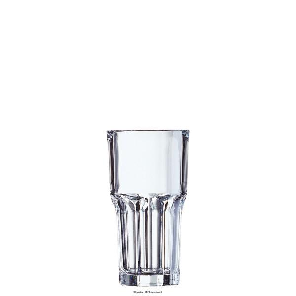 Granity Longdrinkglas 46 cl