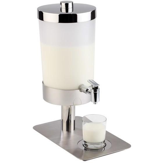 Saft- / Milchdispenser -SUNDAY-