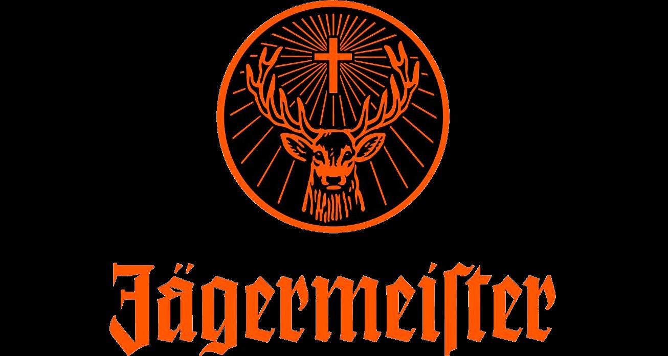 Jägermeister-Mast AG