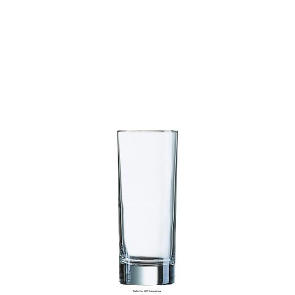 Islande Longdrinkglas 33 cl