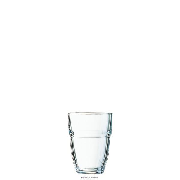 Forum Stapelglas 26,5 cl