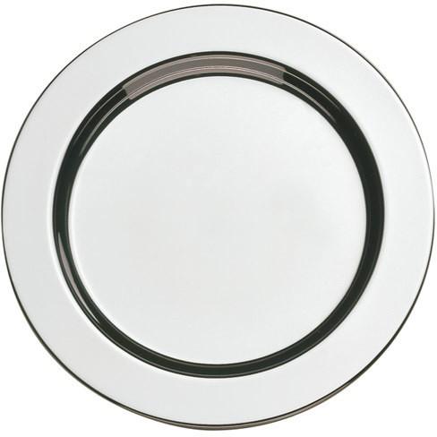Untersetzer Ø 12 cm (6 Stück im Set)
