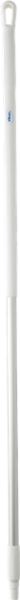 Alu-Stiel 1,5 m