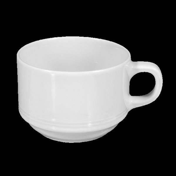 IMPERIAL Kaffeeobere, 0,18 l