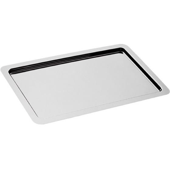 GN 1/1 Tablett -PROFI-LINE- mit glattem Rand