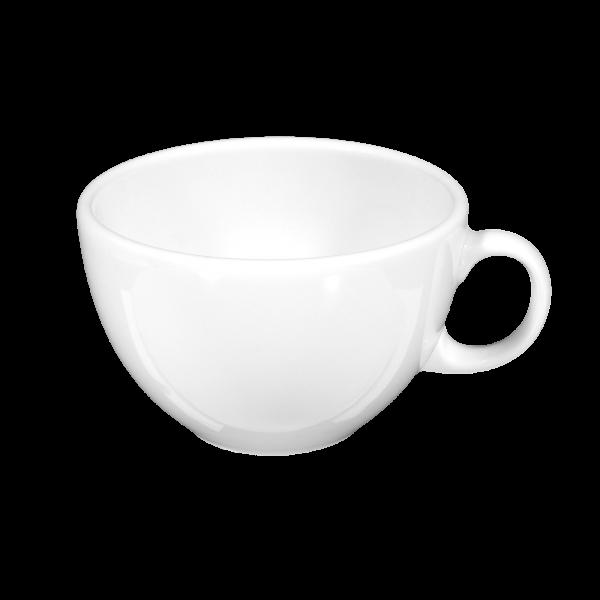 MERAN Cappuccino Obertasse 0,37 l