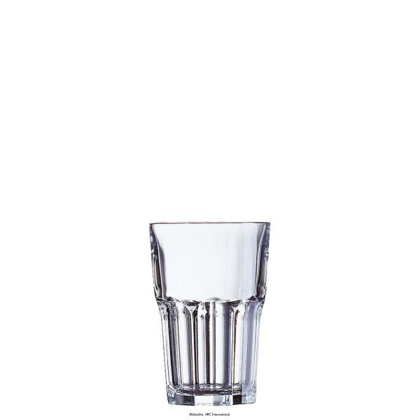 Granity Longdrinkglas 42 cl