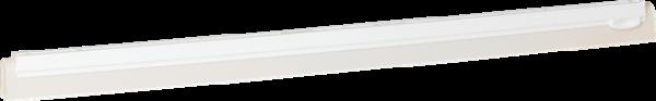 Ersatzgummi 70 cm, weiß