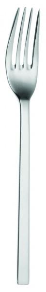 Kuchengabel GIRONA 157 mm