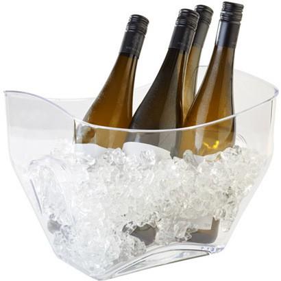 Wein- / Sektkühler