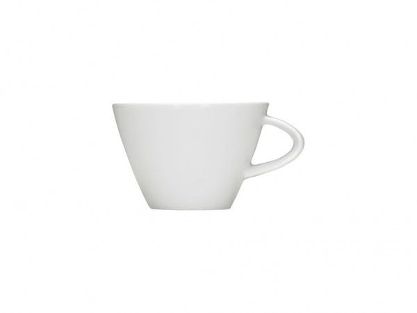 Kaffeetasse Enjoy, 0,25 l