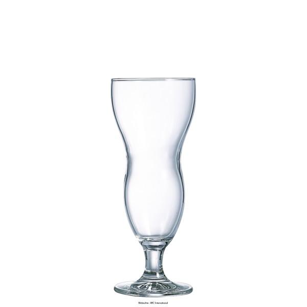 Hawaii Cocktailglas, 44 cl