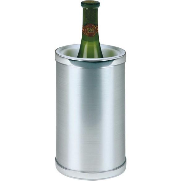 Flaschenkühler -CLASSIC-