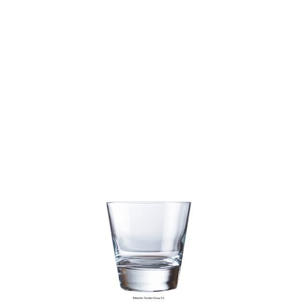 Stockholm Whiskyglas, 27 cl