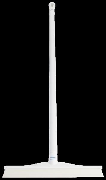 Ultra hygienischer Stiel 1,5 m weiß
