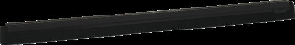 Ersatzgummi 70 cm, schwarz
