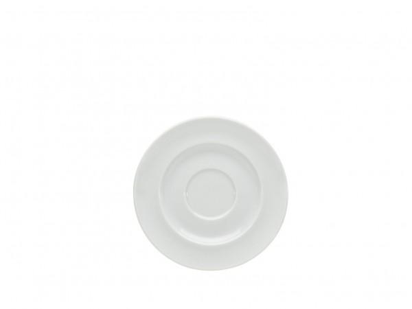 Kombi-Unterteller Enjoy, 16 cm