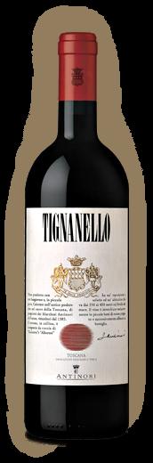 2013 Tignanello IGT