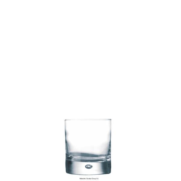 Disco Whiskyglas 29 cl